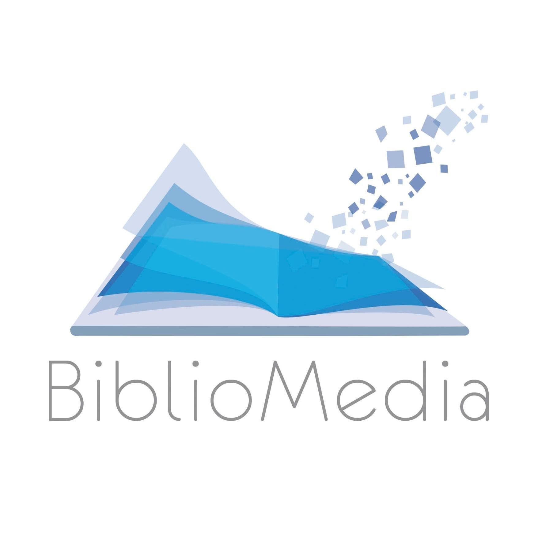 Bibliomedia