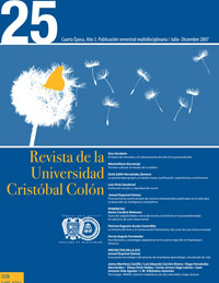 revista colon 25