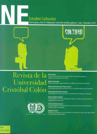 revista colon 25a 1