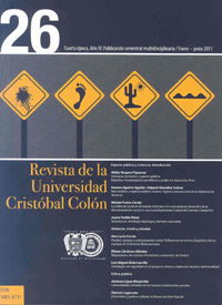revista colon 26