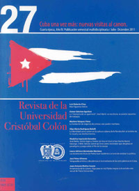 revista colon 27