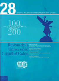 revista colon 28