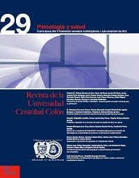 revista colon 29